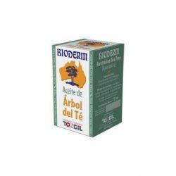 bioderm-arbol-del-te-tongil-15-ml