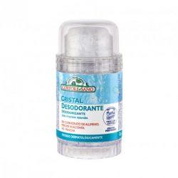 cristal-desodorante-roll-on-sin-parabenos-corpore-sano