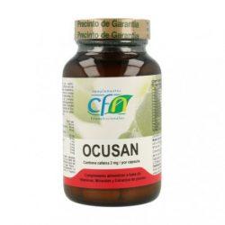 ocusan-cfn-60-capsulas