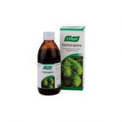 santasapina-avogel-200-ml